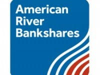 American River Bankshares (NASDAQ:AMRB) Releases  Earnings Results, Misses Estimates By $0.01 EPS