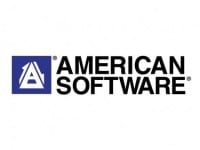 Short Interest in American Software, Inc. (NASDAQ:AMSWA) Drops By 18.8%