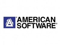 Head to Head Analysis: Cogent Communications (NASDAQ:CCOI) & American Software (NASDAQ:AMSWA)