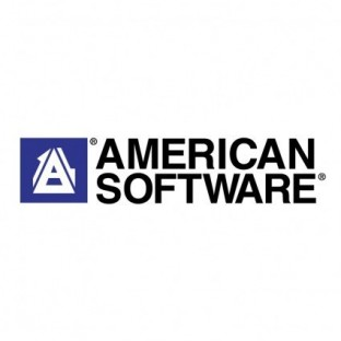 Insider Selling: American Software, Inc. (NASDAQ:AMSWA) Insider Sells $118,400.00 in Stock