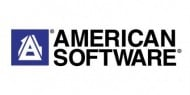 American Software, Inc.  Expected to Announce Earnings of $0.07 Per Share