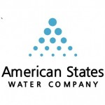 State Street Corp Has $213.67 Million Position in American States Water Co (NYSE:AWR)