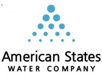 Hudock Inc. Lowers Stake in American States Water (NYSE:AWR)