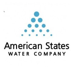 """Image for American States Water (NYSE:AWR) Downgraded to """"Hold"""" at Zacks Investment Research"""
