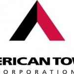 Zacks Investment Research Upgrades American Tower (NYSE:AMT) to Buy
