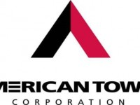 Olivier Puech Sells 8,347 Shares of American Tower Corp (NYSE:AMT) Stock