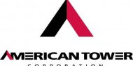 Usca Ria LLC Purchases 99 Shares of American Tower Corp