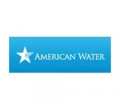 Image for Rafferty Asset Management LLC Raises Holdings in American Water Works Company, Inc. (NYSE:AWK)