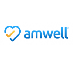 Image for American Well Co. (NYSE:AMWL) Shares Purchased by Bank of New York Mellon Corp