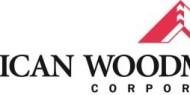 "American Woodmark  Cut to ""Hold"" at BidaskClub"