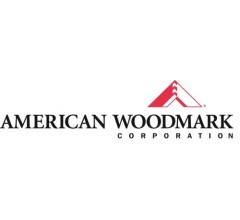 Image for American Woodmark Co. (NASDAQ:AMWD) Shares Acquired by Swiss National Bank