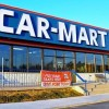 "America's Car-Mart (CRMT) Cut to ""Hold"" at BidaskClub"