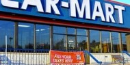 Q1 2020 EPS Estimates for America's Car-Mart, Inc. Decreased by Jefferies Financial Group