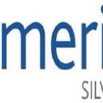 Americas Silver Corp (NYSEAMERICAN:USAS) Short Interest Update