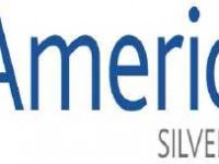 """Americas Silver Corp (NYSEAMERICAN:USAS) Receives Consensus Recommendation of """"Buy"""" from Brokerages"""