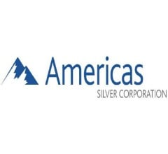 """Image about Americas Silver Corp (NYSEAMERICAN:USAS) Receives Consensus Recommendation of """"Hold"""" from Analysts"""