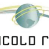 AmeriCold Realty Trust (NYSE:COLD) Shares Bought by Citadel Advisors LLC