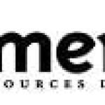 Amerigo Resources (ARREF) Set to Announce Quarterly Earnings on Thursday