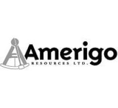 Image for Short Interest in Amerigo Resources Ltd. (OTCMKTS:ARREF) Expands By 582.4%