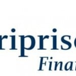 Cwm LLC Purchases 225 Shares of Ameriprise Financial, Inc. (NYSE:AMP)