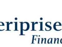 JBF Capital Inc. Invests $193,000 in Ameriprise Financial, Inc. (NYSE:AMP)