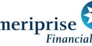 Ameriprise Financial  PT Lowered to $170.00