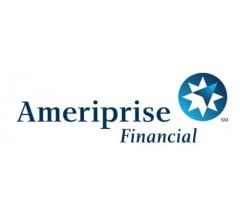 Image for Lord Abbett & CO. LLC Increases Holdings in Ameriprise Financial, Inc. (NYSE:AMP)