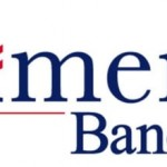 Victory Capital Management Inc. Purchases 3,620 Shares of Ameris Bancorp (NASDAQ:ABCB)