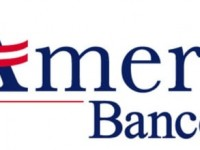 Royce & Associates LP Acquires Shares of 6,385 Ameris Bancorp (NASDAQ:ABCB)