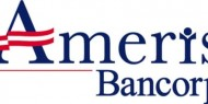 Ameris Bancorp  Announces Quarterly Dividend of $0.15