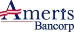 Meeder Asset Management Inc. Purchases 11,687 Shares of Ameris Bancorp (NASDAQ:ABCB)