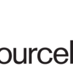 Zacks: Analysts Anticipate AmerisourceBergen Co. (NYSE:ABC) Will Post Quarterly Sales of $50.58 Billion
