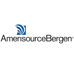 Image for Canada Pension Plan Investment Board Buys 181,648 Shares of AmerisourceBergen Co. (NYSE:ABC)