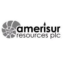 Image for Amerisur Resources (OTCMKTS:ASUXF) Stock Price Up 0.4%