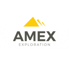 Image for Short Interest in Amex Exploration Inc. (OTCMKTS:AMXEF) Increases By 93.9%