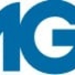 Endurance Wealth Management Inc. Sells 56 Shares of Amgen Inc. (NASDAQ:AMGN)