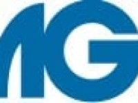 Equities Analysts Set Expectations for Amgen Inc.'s FY2023 Earnings (NASDAQ:AMGN)