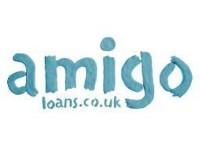 Hamish Paton Purchases 214 Shares of Amigo Holdings PLC (LON:AMGO) Stock