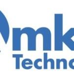 Amkor Technology, Inc. (NASDAQ:AMKR) CFO Megan Faust Sells 4,500 Shares of Stock