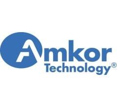 Image for Gil C. Tily Sells 15,000 Shares of Amkor Technology, Inc. (NASDAQ:AMKR) Stock