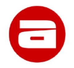 Image for Insider Selling: AMMO, Inc. (OTCMKTS:POWW) President Sells $63,300.00 in Stock