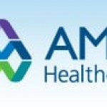 AMN Healthcare Services, Inc. (NYSE:AMN) Stock Holdings Trimmed by Principal Financial Group Inc.