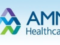 Nuveen Asset Management LLC Lowers Position in AMN Healthcare Services, Inc. (NYSE:AMN)