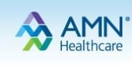 Metropolitan Life Insurance Co NY Sells 385 Shares of AMN Healthcare Services, Inc.