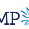 AMP Limited (AMP) Announces Final Dividend of $0.04
