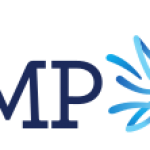 AMP Limited (ASX:AMP) Insider Andrea Slattery Acquires 22,000 Shares of Stock