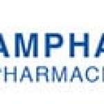 Short Interest in Amphastar Pharmaceuticals Inc (NASDAQ:AMPH) Rises By 7.3%