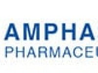 Amphastar Pharmaceuticals (NASDAQ:AMPH) Rating Lowered to Strong Sell at Zacks Investment Research