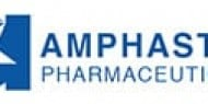 Amphastar Pharmaceuticals  Upgraded to Buy at BidaskClub