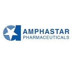 Image for WINTON GROUP Ltd Buys 3,986 Shares of Amphastar Pharmaceuticals, Inc. (NASDAQ:AMPH)